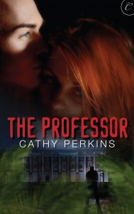 perkins_the professor_cover
