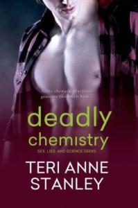 deadly chem