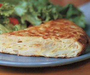 spanish-potato-tortilla